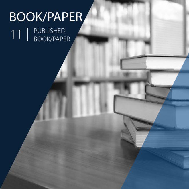 arvin-maleki-book-paper-660x660_093d9741830449f8c68bd2739fe0f5ad