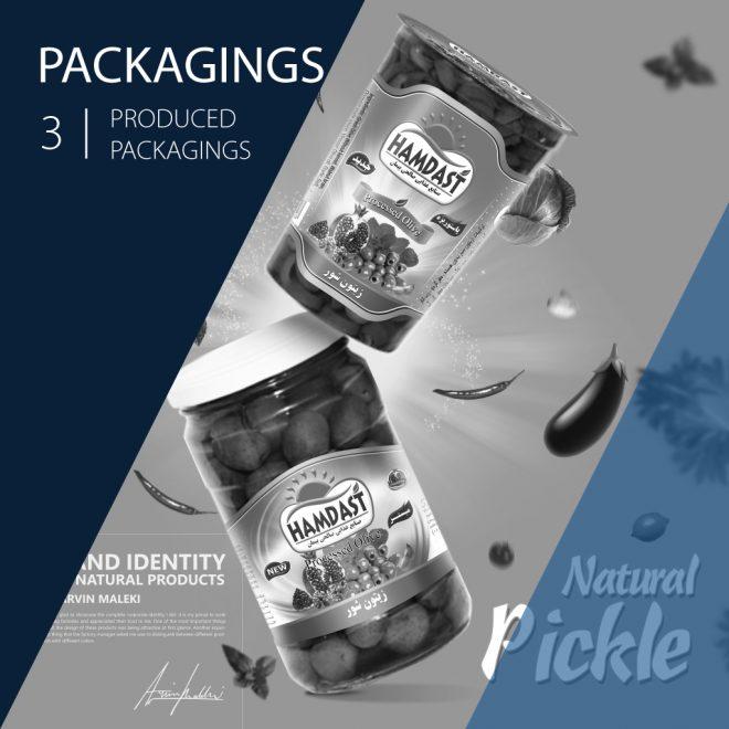 arvin-maleki-packagings