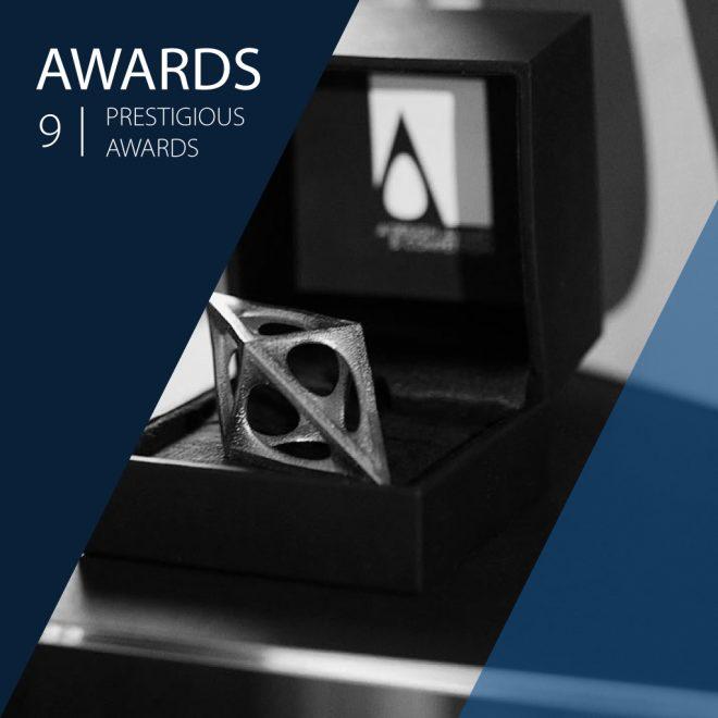 arvin-maleki-awards