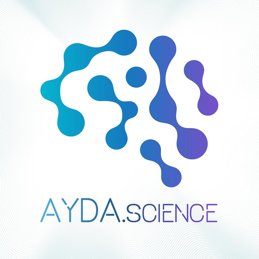 Arvin Maleki Ayda Science