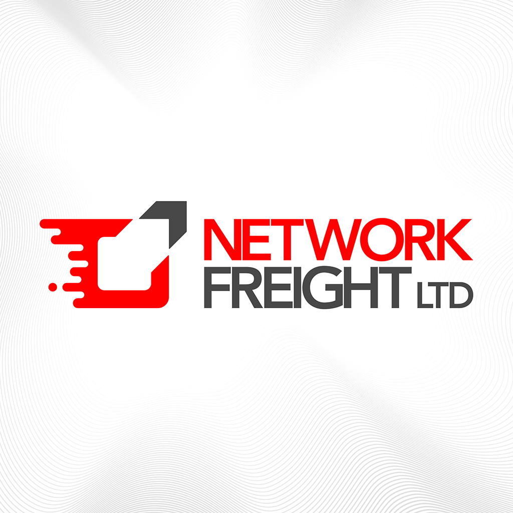 Arvin Maleki Network Freight