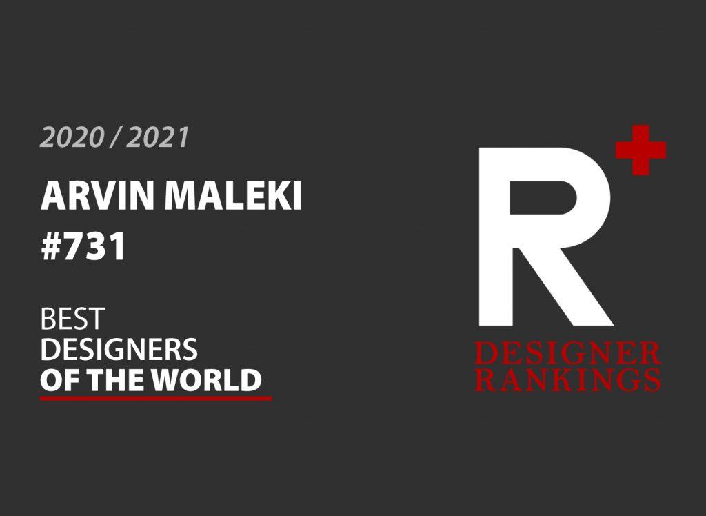 ARVIN-MALEKI-best-designer-of-the-world