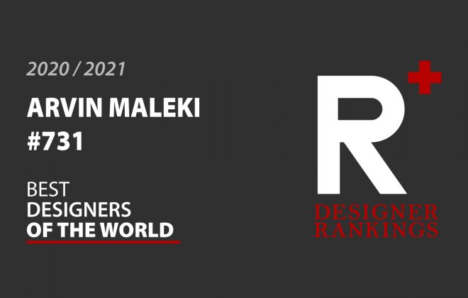 ARVIN-MALEKI-best-designer-of-the-world