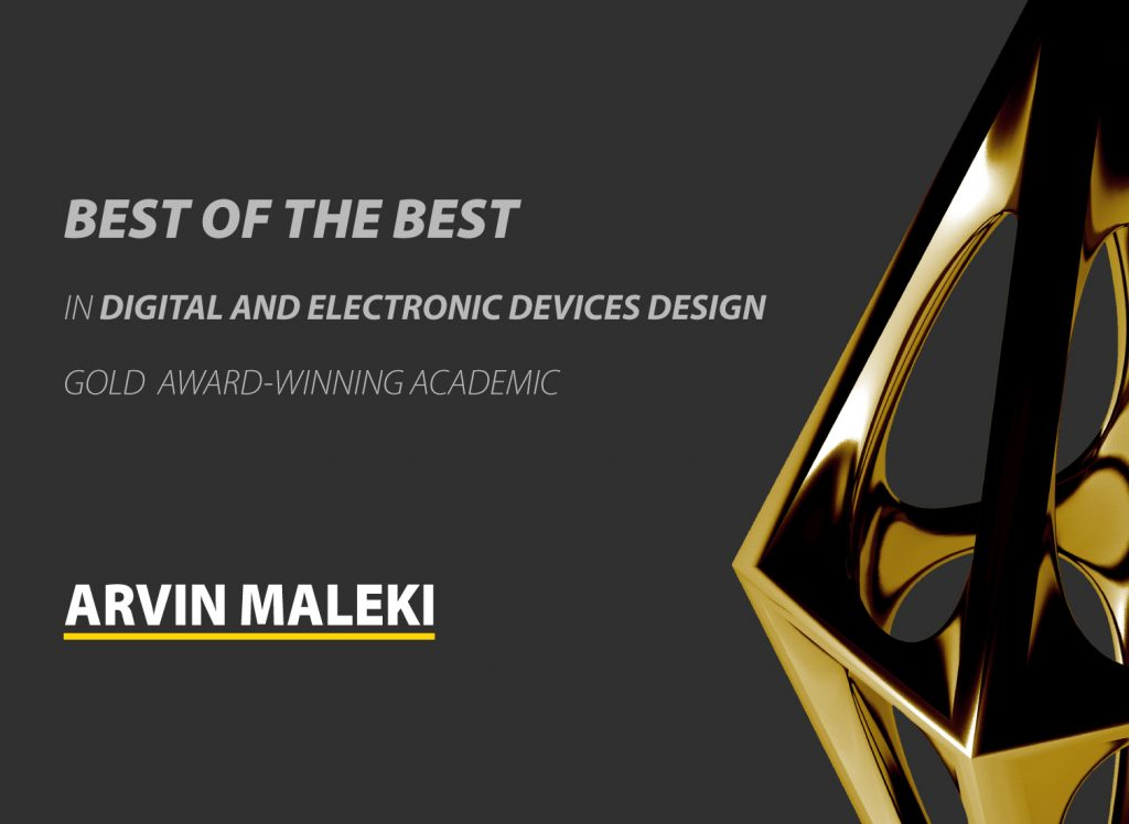 ARVIN-MALEKI-best-of-the-best