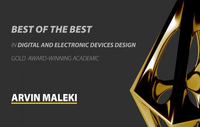 ARVIN-MALEKI-best-of-the-best