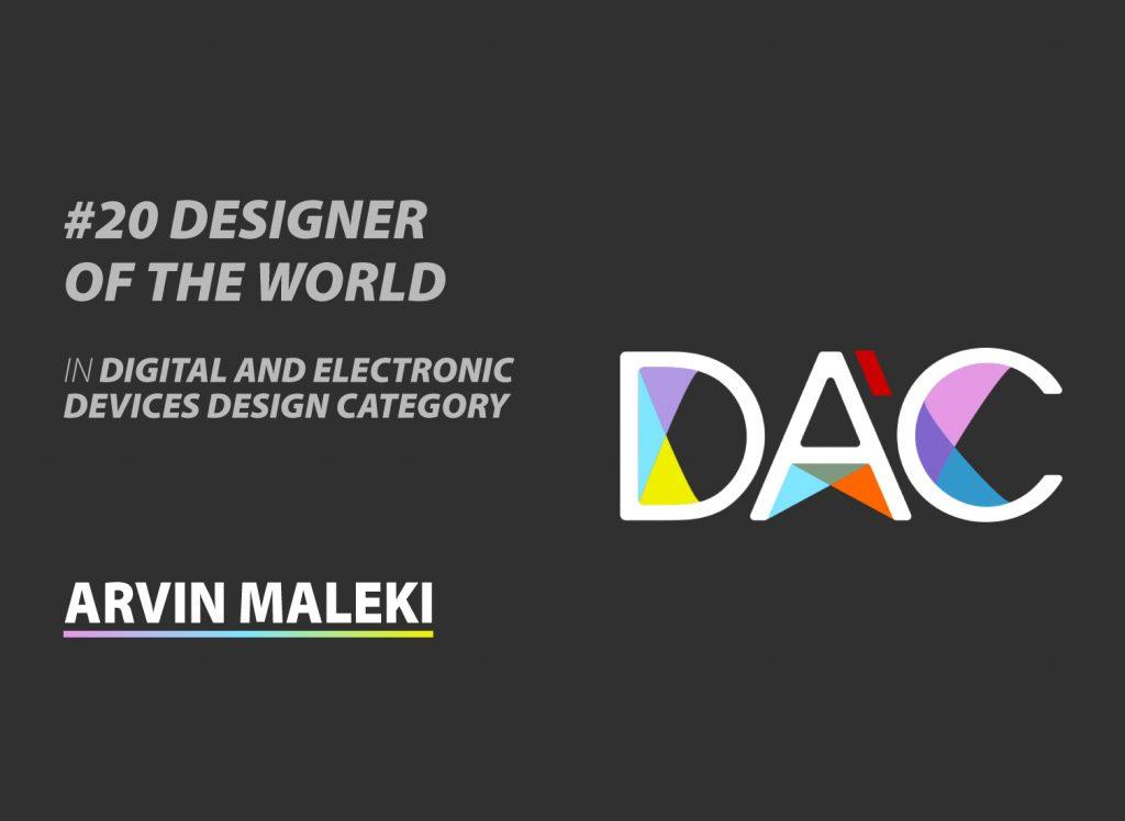 ARVIN-MALEKI-digital-and-electronic-design