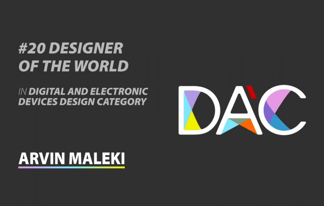 ARVIN-MALEKI-digital-and-electronic-design