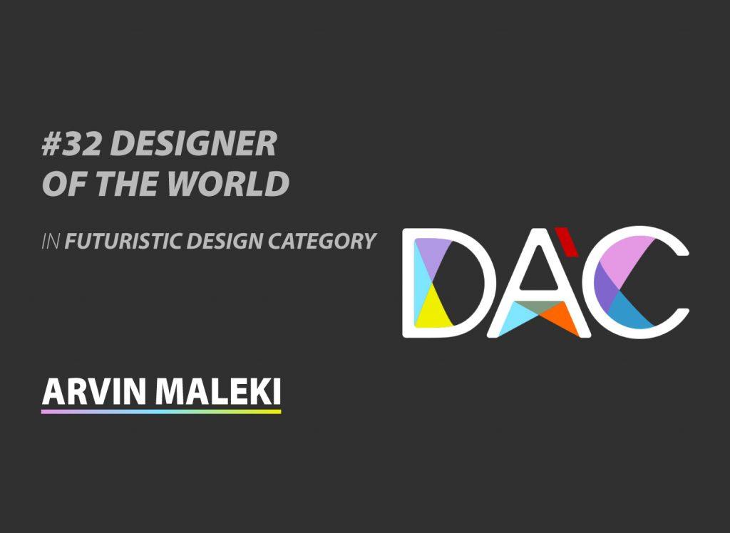 ARVIN-MALEKI-futuristic-design
